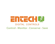EnTech Digital Controls