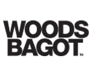 WoodsBagot