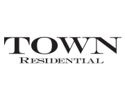 Town Residential