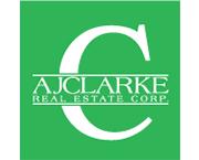 AJ Clarke