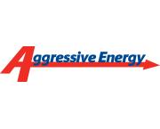 Aggresive Energy