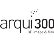 arqui300