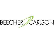 Beecher Carlson