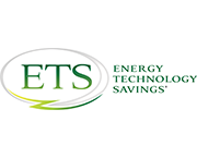 Energy Technology Savings