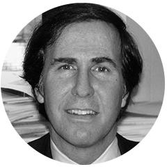 Jeffrey Geller