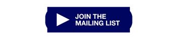 NYMS-ViewtheMailingList-350