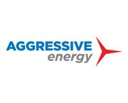 AggressiveEnergy