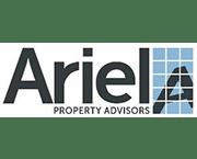 Ariel-Property-Advisors