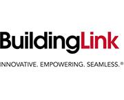 BuildingLink